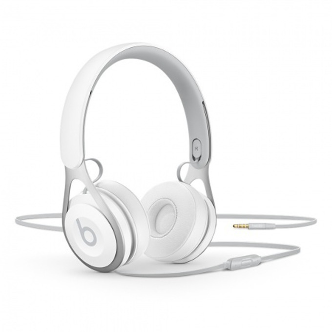 Beats EP White ML9A2ZM/A product