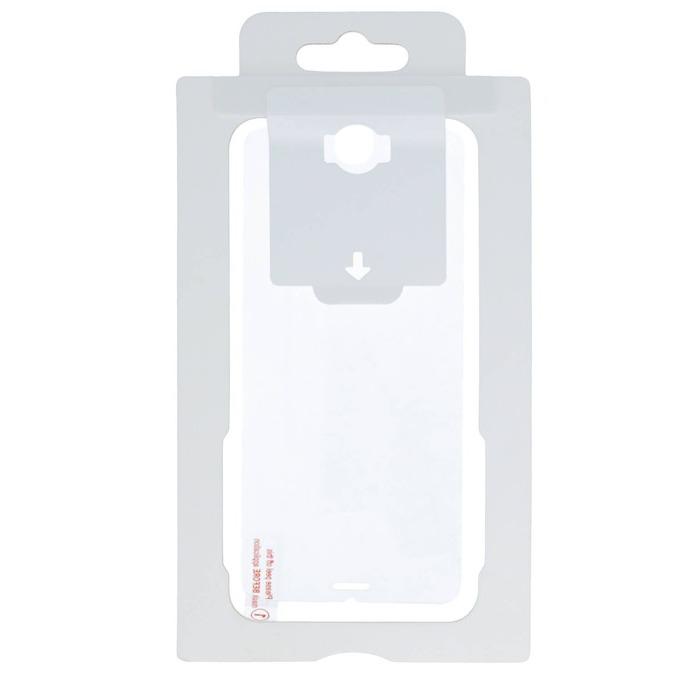 4smarts Second Glass Plus за Galaxy S7 Edge 26020