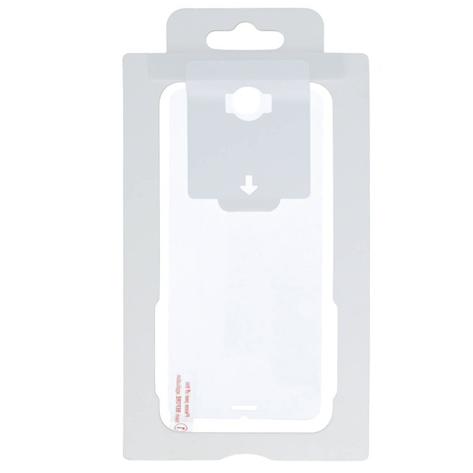 Протектор от закалено стъкло /Tempered Glass/. 4smarts за Samsung Galaxy S7 Edge , в комплект с уред за поставяне image
