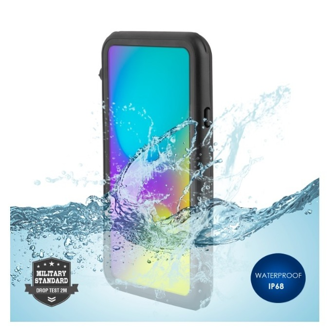 4Smarts Active Pro STARK for iPhone XR 4S467407 product