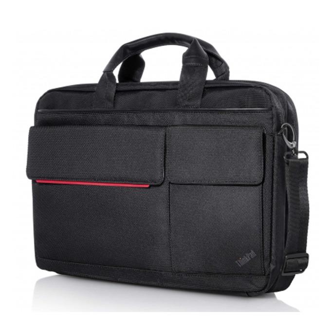 "Чанта за лаптоп Lenovo ThinkPad Professional Topload Case до 15.6"" (39.62 cm) image"