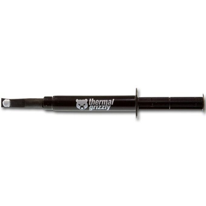 Thermal Grizzly Hydronaut 3.9g TG-H-015-R