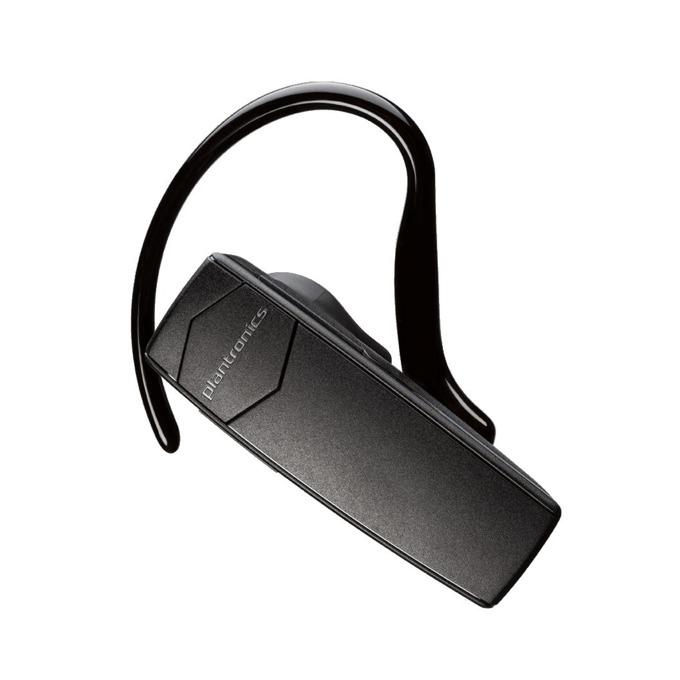Слушалка Plantronics Explorer 10, Bluetooth, MultiPoint, вградена Li-Ion батерия image