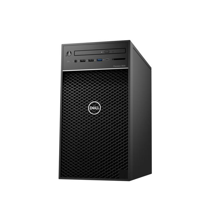 Dell Precision 3650 MT  product