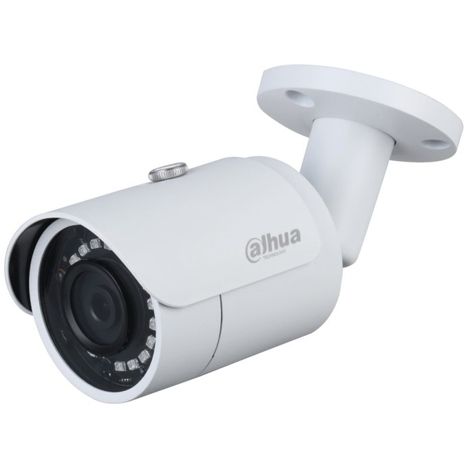 Dahua IPC-HFW1230S-0280B-S4