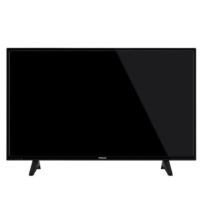 "Телевизор Finlux 32-FHB-4560, 32"" (81.28 cm) LED TV, HD, DVB-T/C, HDMI, 1x USB image"