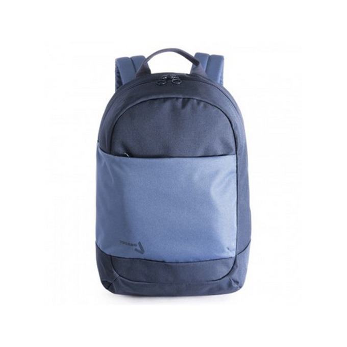 "Раница за лаптоп/ултрабук TUCANO SVAGO , 15.6""(39.62cm), синя image"