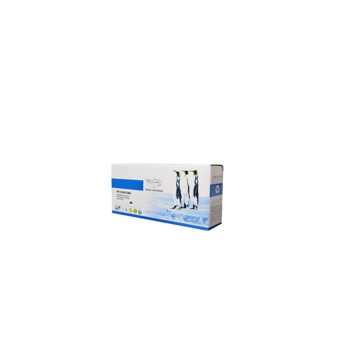 КАСЕТА ЗА HP smart print crtg LJ 4200/4250/4300 product