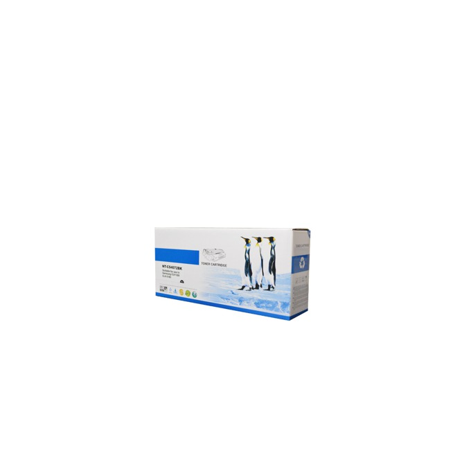 КАСЕТА ЗА HP smart print crtg LJ 4200/4250/4300/4350/4345 Remanufactured - (with chip)- (Q1338/Q1339/Q5942/Q5945) - P№ NT-CH5942XCFMU - G&G - Неоригинален заб.: 20000k image