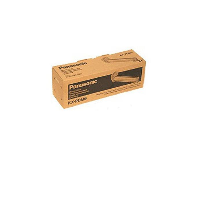 КАСЕТА ЗА PANASONIC KX-P 4400/5400 - Drum product