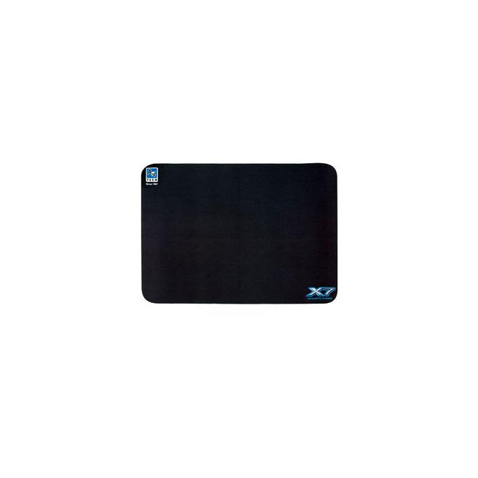 Подложка за мишка A4Tech X7-300MP, 44х35 cm image