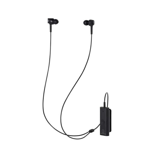 Audio-Technica ATH-ANC100BT product