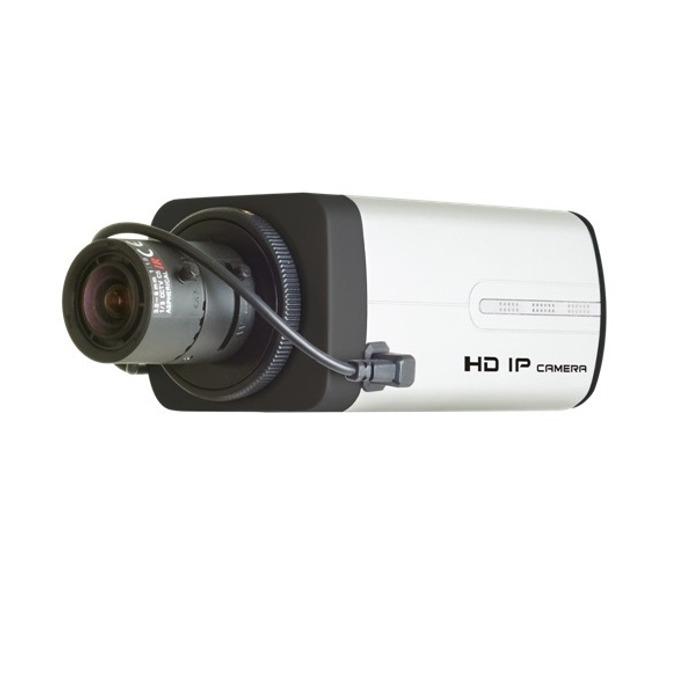 Dahua МPixel TD9322M-D/PE