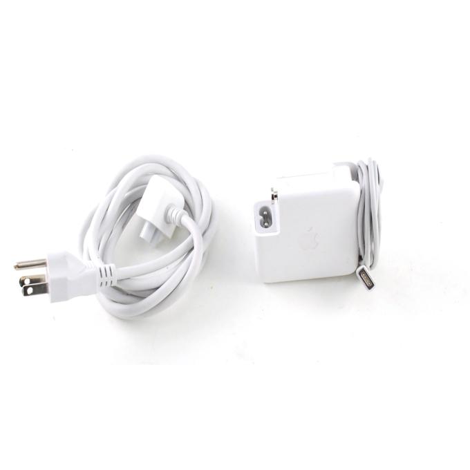 Захранване за преносими компютри Apple MagSafe 1… product