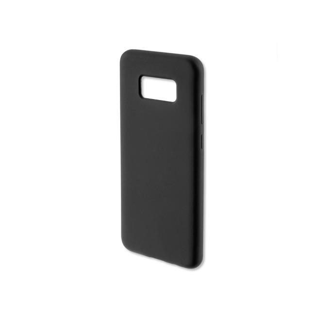 Калъф Cupertino Case Galaxy S8 черен product