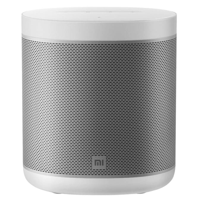 XIAOMI Mi AI Speaker product