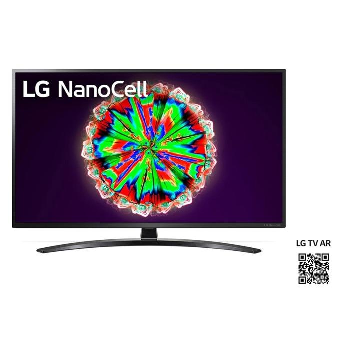 LG 55NANO793NE product