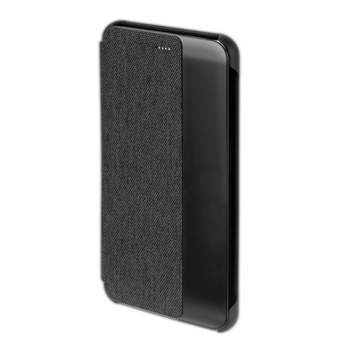 4smarts Chelsea Smart Cover product