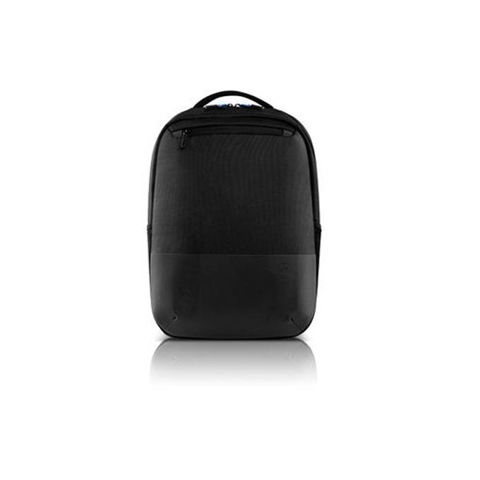 21a3e919f5e Раница за лаптоп Dell Pro Slim Backpack 15, до 15