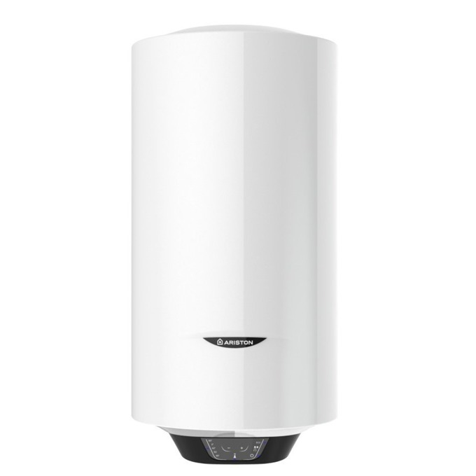 Бойлер Ariston PRO1 ECO SLIM 80 V 1.8KW