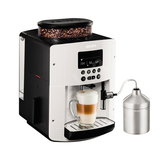 Krups Espresseria Automatic EA816170 product
