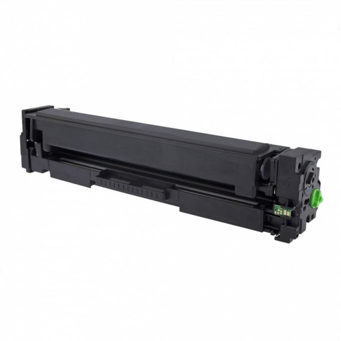 Тонер за HP Colour LaserJet Pro M252dw CF400X  product
