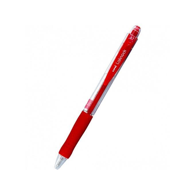 UNI SN-100(07), Red
