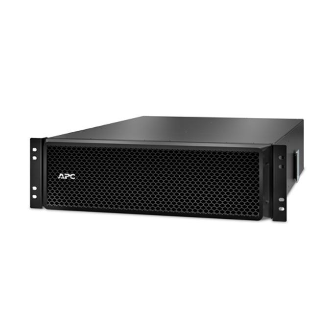 APC Smart-UPS SRT, 8kVA and 10kVA RM, батерия image