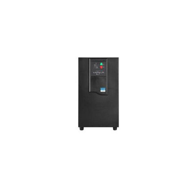 UPS Eaton E Series DX 3000H XL, 3000VA/2100W, On Line image