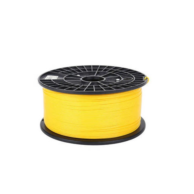 Acccreate PLA 1.75 Yellow (01.04.01.5112) product