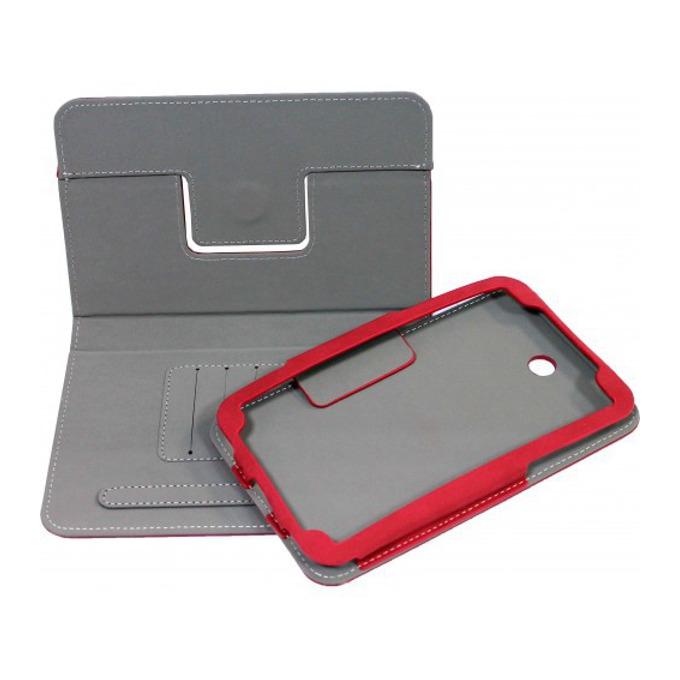 Калъф S-P3201 за Samsung T210 Tab3 7 - 14547