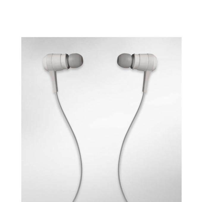 Слушалки JBL J46BT, безжични, микрофон, до 5.5 часа работа, бели image