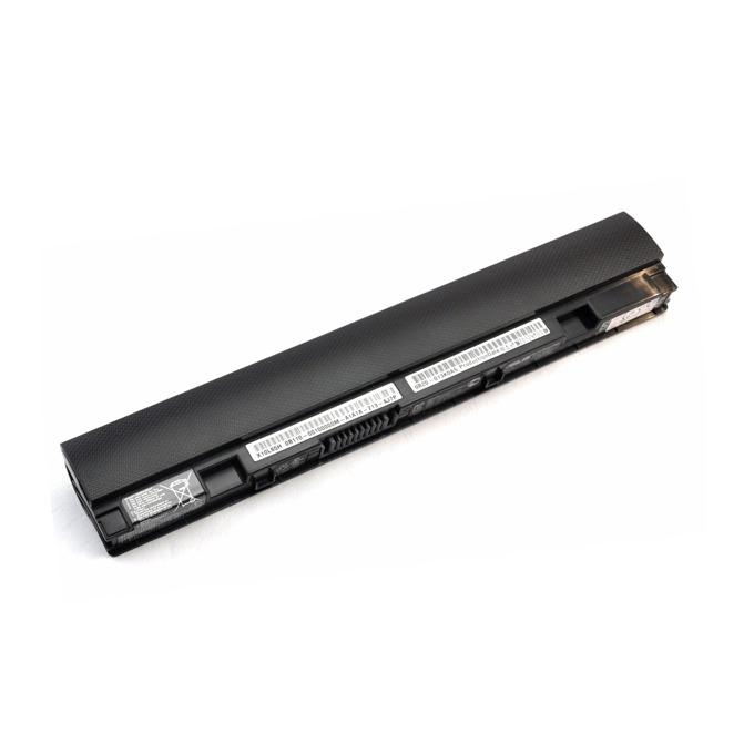 Батерия (оригинална) Asus X101, съвместима с X101H/X101C/X101CH, 3cell, 11.1V  image