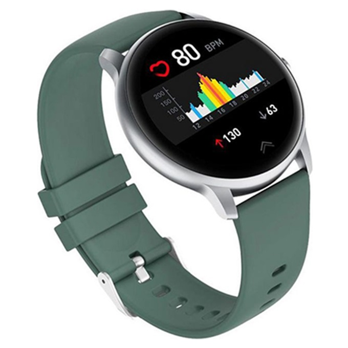 Xiaomi Smartwatch Imilab KW66 Green product
