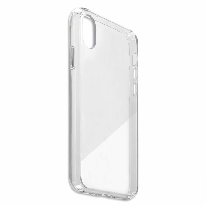 4Smarts Clip-On Trendline for iPhone XR 4S469264 product