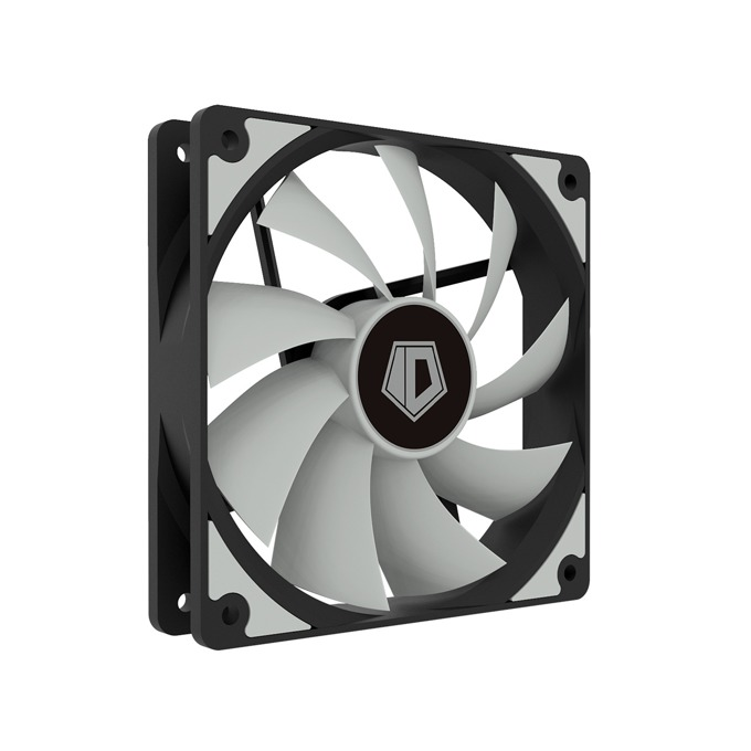 ID-Cooling NO-12025-XT product