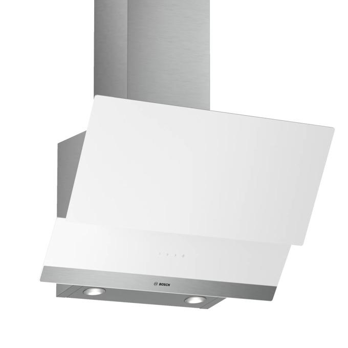 Bosch DWK065G20 SER2  product