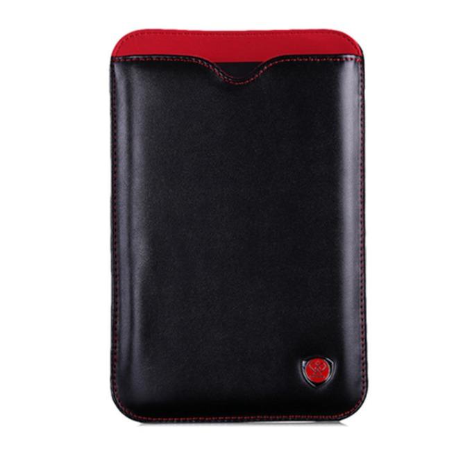 "Калъф за таблет Prestigio PTC03BK до 7"" (17.8cm), ""джоб"", черен image"