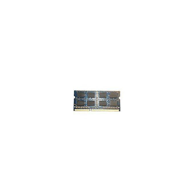 8GB DDR3L 1600MHz SODIMM, Lenovo PC3-12800 image