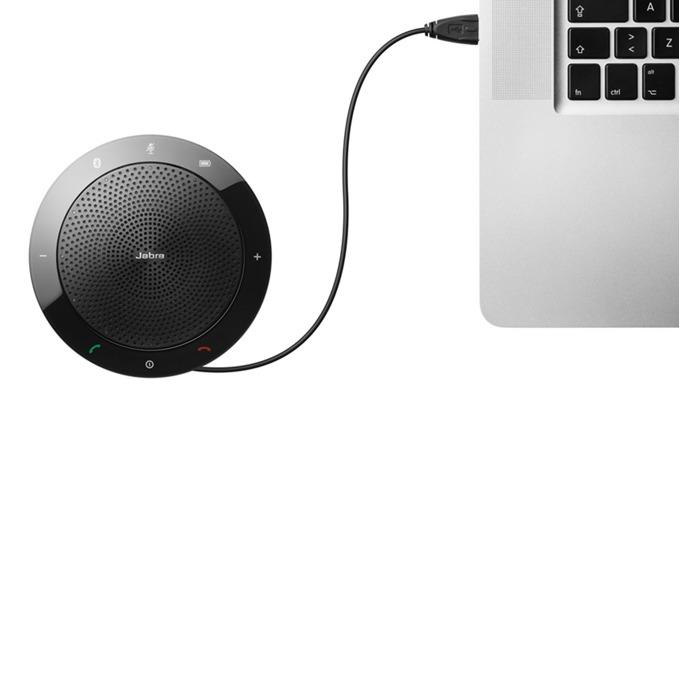 Jabra Speak 510 for PC USB