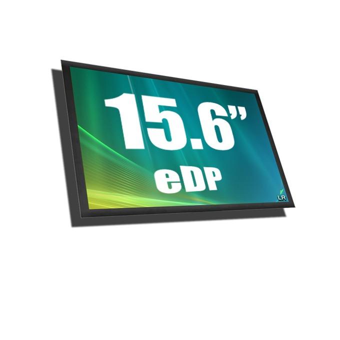 "Матрица за лаптоп Innolux N156HGA-EAB, 15.6"" (35.56cm), Full HD 1920:1080 pix, матова image"