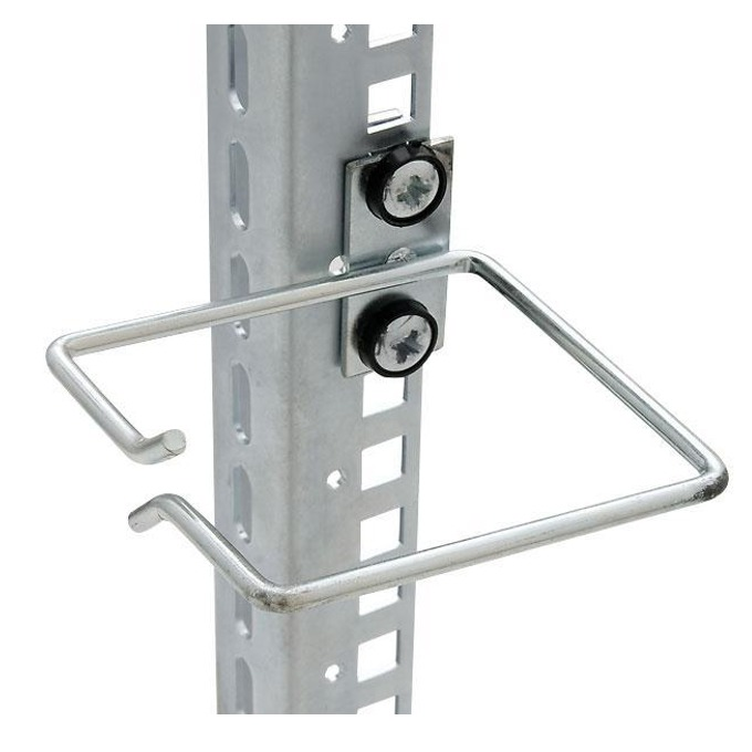 Скоба Triton RA3-D3-A88 за аранжиране на кабели, 80 - 80мм image