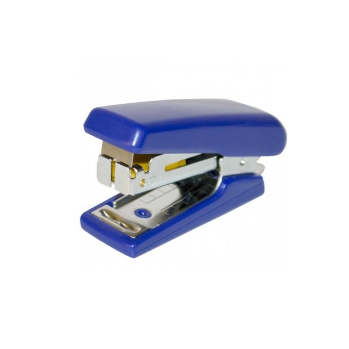 Телбод Kangaro Mini 10, син image