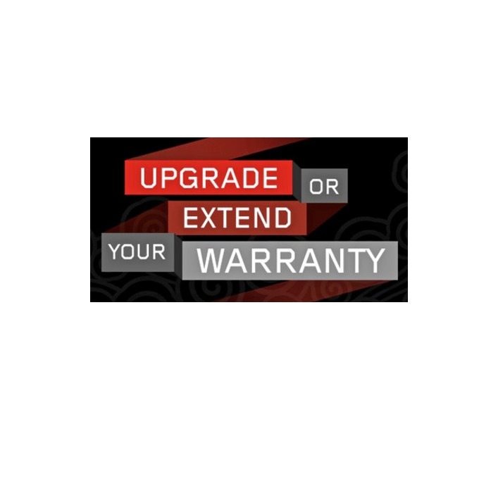 Lenovo warranty extention 1 to 3 years Carry in for Thinkpad E540/E440 image