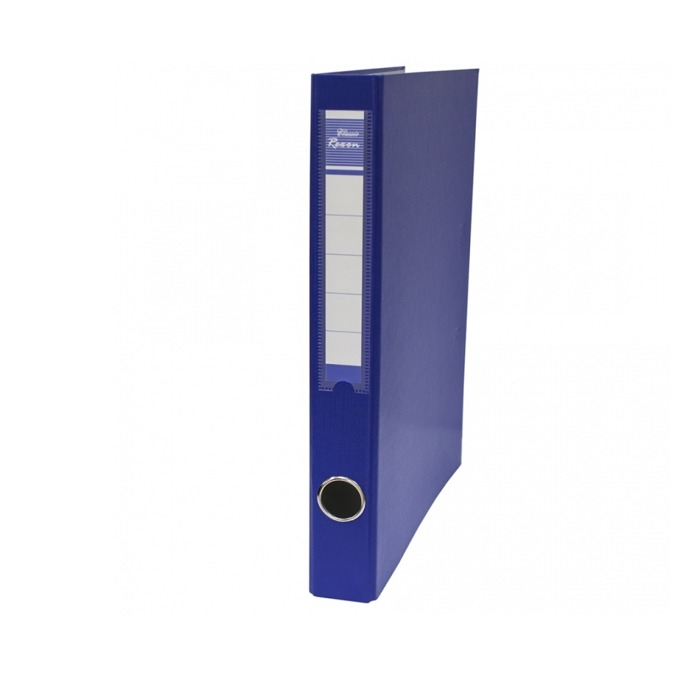 Папка Rexon 2 ринга синя product