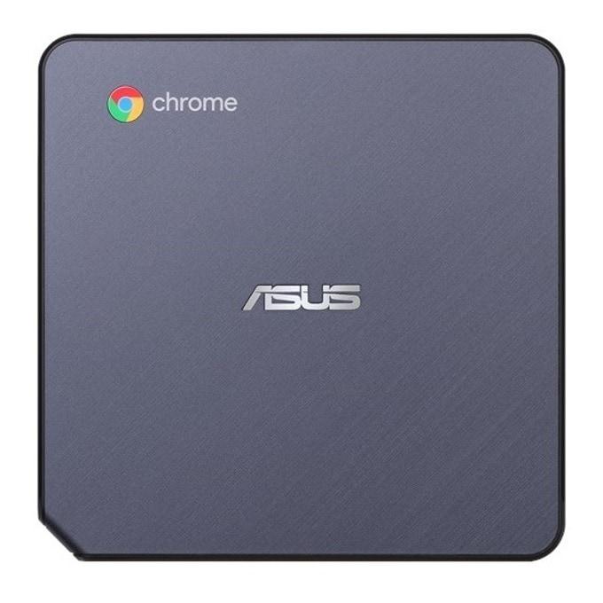 ASUS CHROMEBOX3-N3206U 90MS01B1-M02070 product