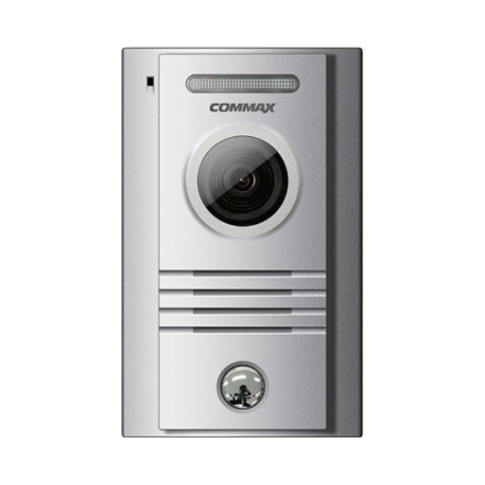 Commax DRC-40K camera
