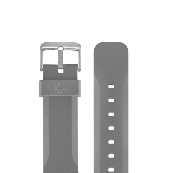Каишки за смартчасовник MyKronoz ZeTime Regular, ZeRound2, ZeROund3 Lite, ZeSport2, 3 цвята image