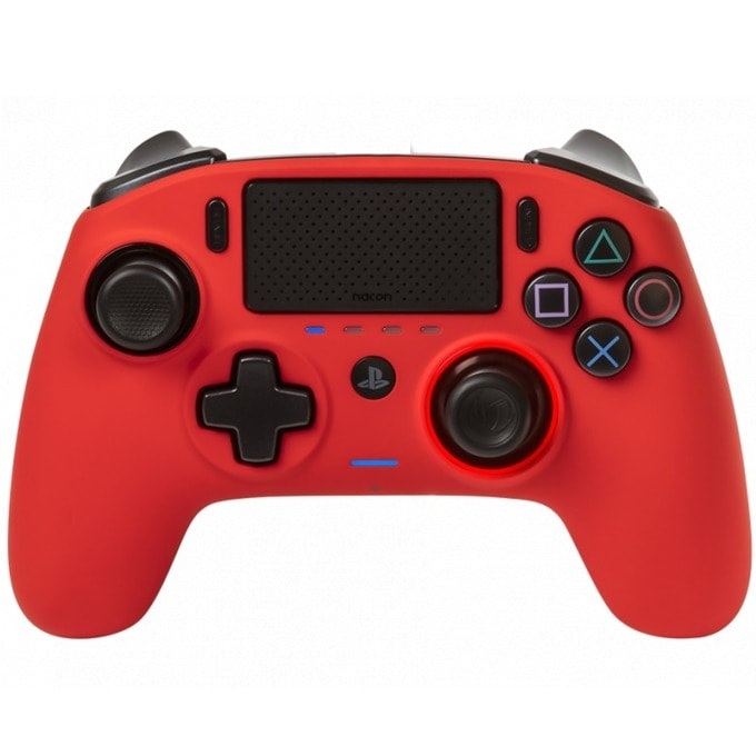 Nacon Revolution Pro 3 red product