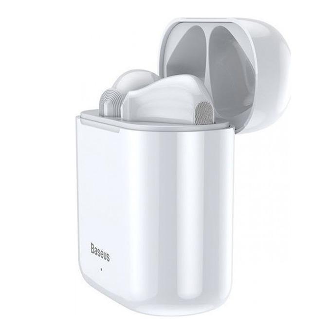 Baseus Encok W09 White NGW09-02 product
